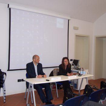 Naif Convegno 2007 - 5