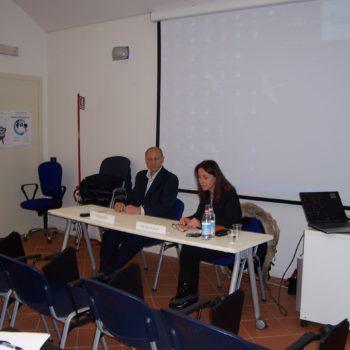 Naif Convegno 2007 - 6