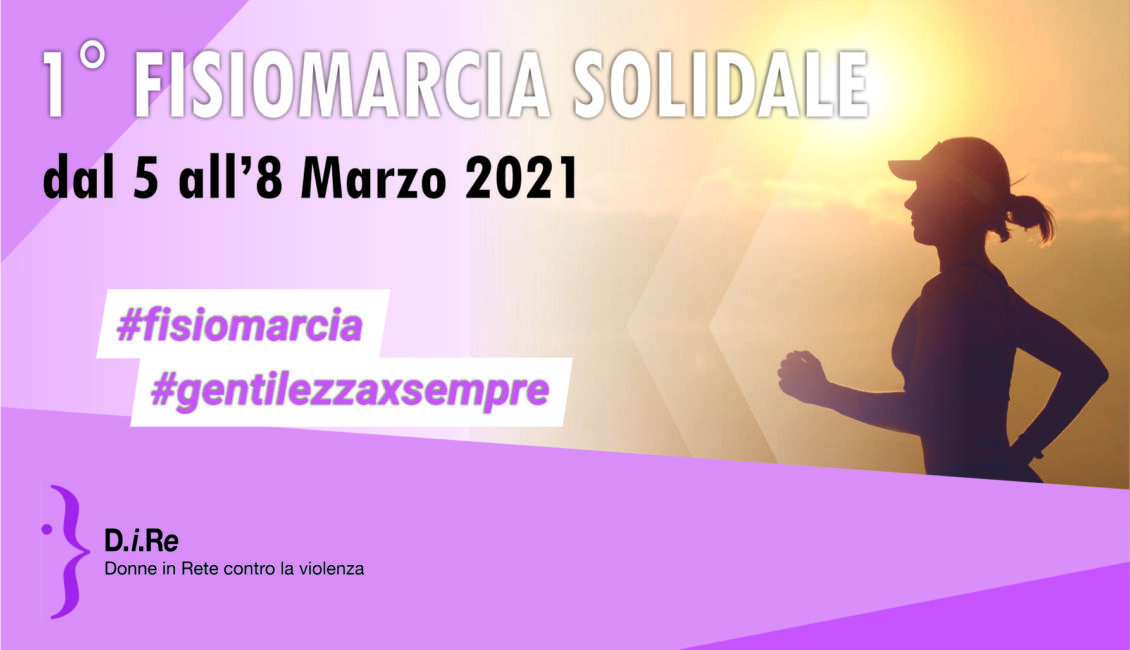1 fisiomarcia solidale virtual run 2021