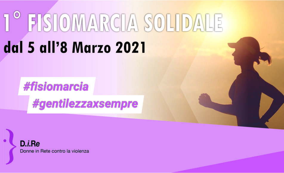 1 fisiomarcia solidale virtual run 2021