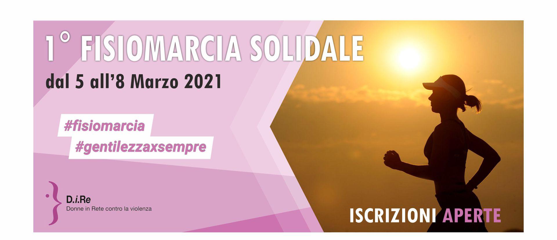 copertina fisiomarcia 2021 desktop